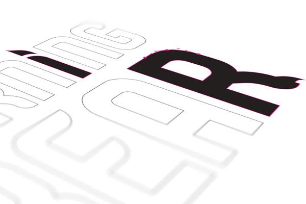 typedesign