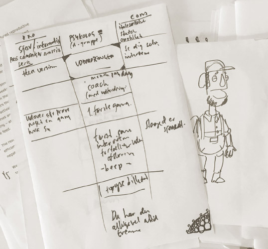web_storyboard