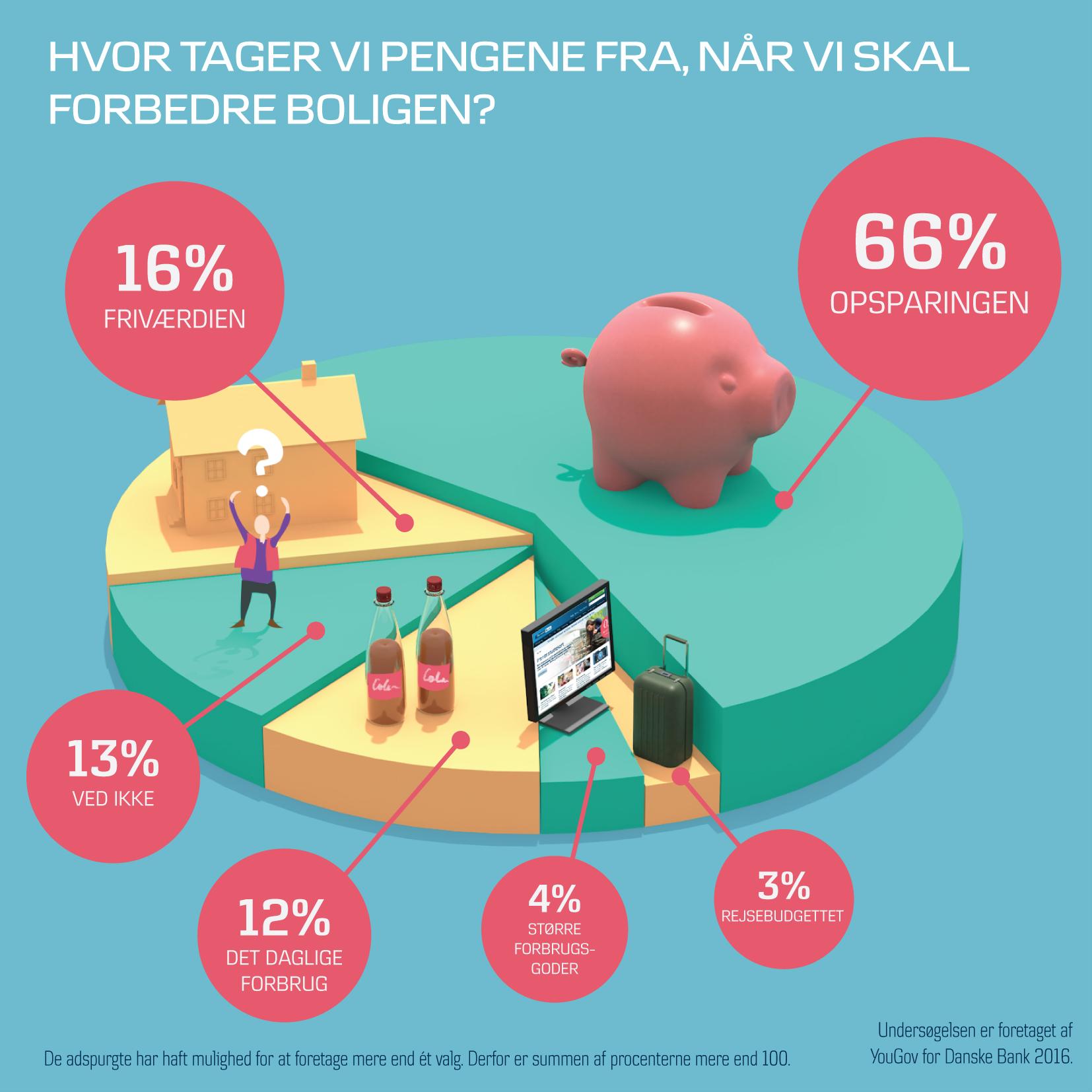 DABA0021_infographic-01