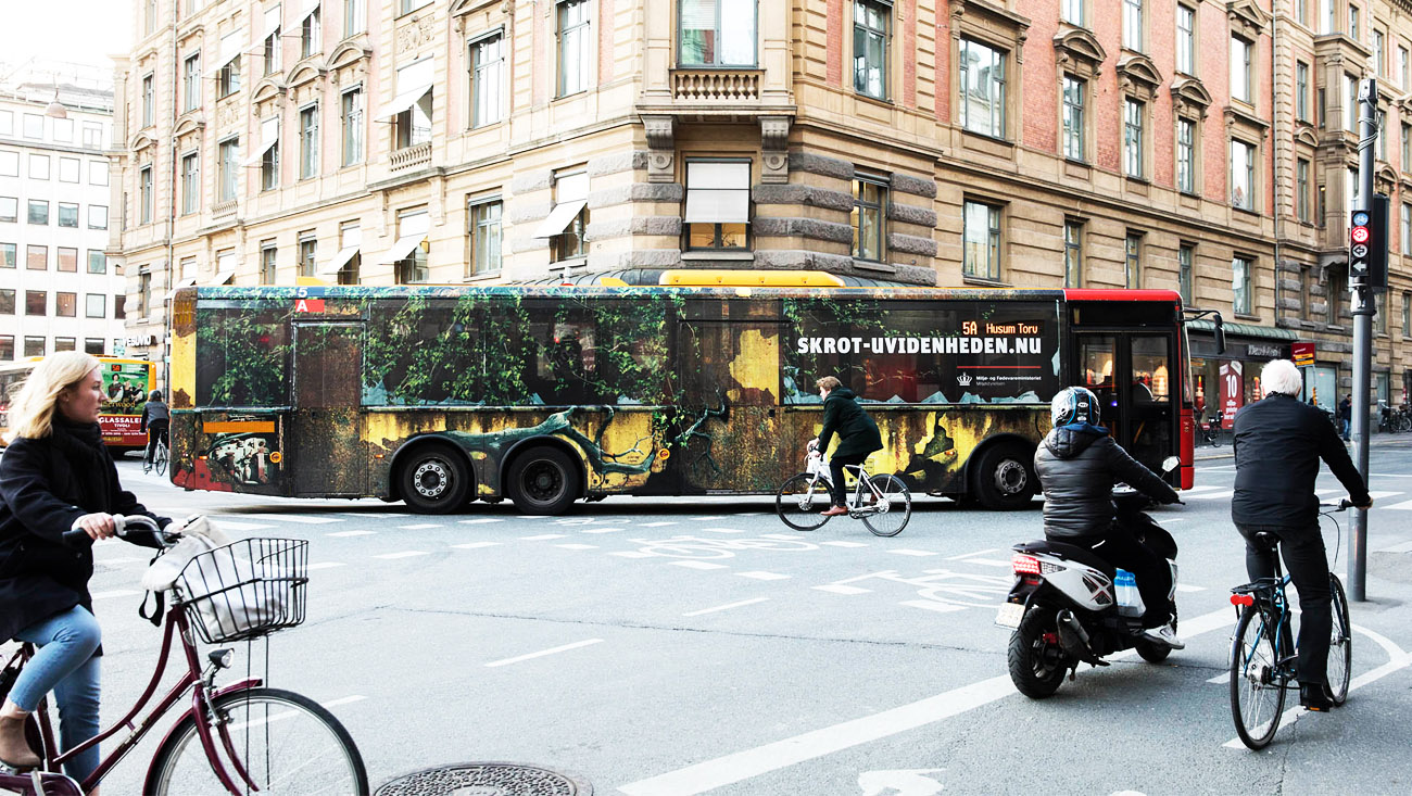 Miljø_ps web_bus