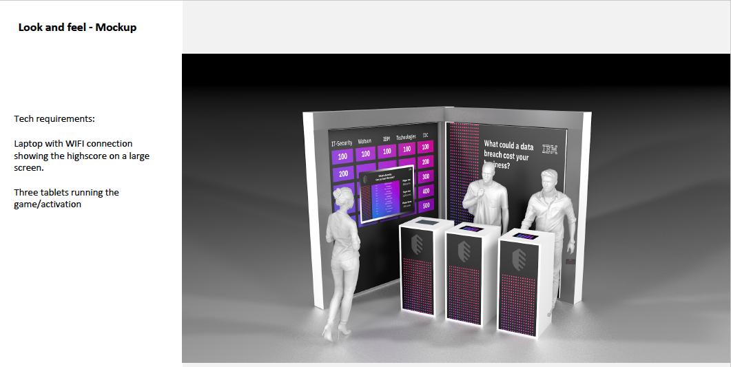 IBM_booth_setup_prototype